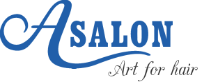 Asalon.com - online home of Asalon, a modern Ouidad Certified hair salon in The Arboretum Shopping Center in Charlotte, NC